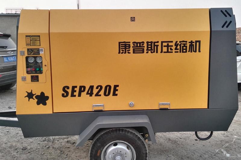 北京发电机租赁具备高扭矩、高寿命、低油耗
