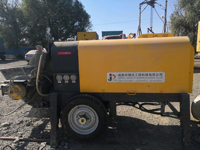 北京发电机租赁不同类型发动机,其喷油器的位置都可能各不相同